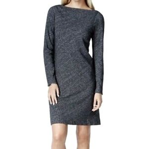 Eileen Fisher Wool Blend Dress size XL